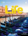 Life 4 Student Book with Printed Workbook by Heinle ELT (Paperback, 2014)