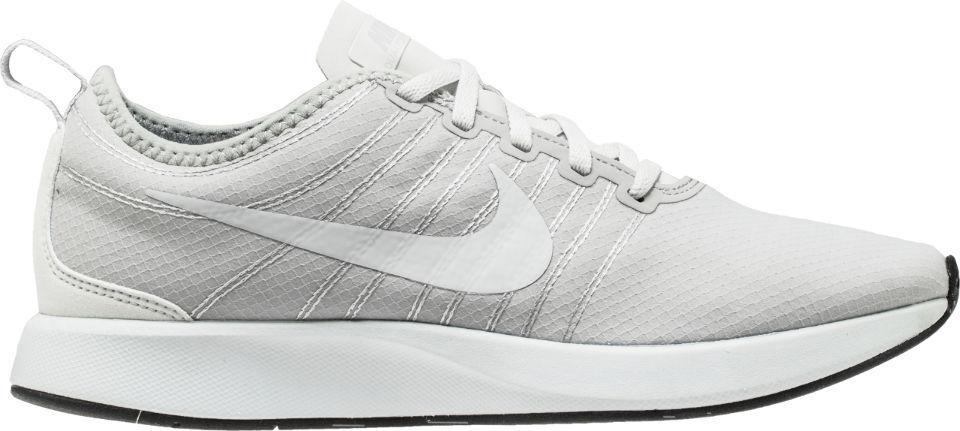Nike Dualtone Racer SE  Wolf Grey  (922170-003) Men's Size 10
