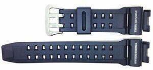 Cinturino-Orologio-Vera-Casio-di-ricambio-per-GW-9200-G-9200-CODICE-755-EJ2-10297191