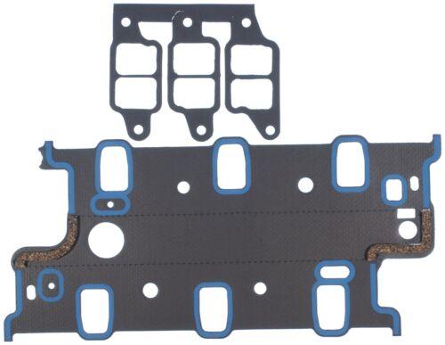 Victor MS15702 Intake Manifold Set