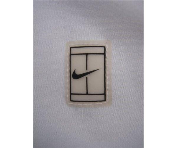 Fitnesstøj, Top, Nike
