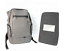 NIJ-IIIa-Protection-Level-44Mag-Light-weight-Bullet-Proof-Back-Pack-W-USB-Port thumbnail 7