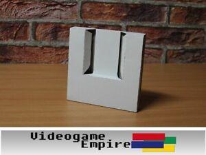 5x-Nintendo-Game-Boy-Classic-GameBoy-Color-Inlay-OVP-Einlage-Pappinlay-Karton