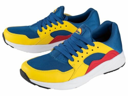 Lidl Esmara Sneaker Gr EU 40 NEU /& OVP