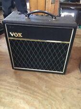 Vox Pathfinder 15R Model No. V9168R Vintage Guitar Amplifier