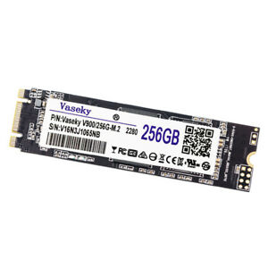 256GB-NGFF-M-2-SSD-SATA-III-6Gb-s-Internal-Solid-State-Drive-High-Speed