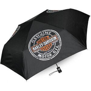 HD-Harley-Davidson-034-Regenschirm-GENUINE-034-UMB469301