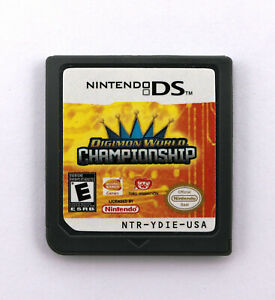 Pokemon-Collection-Game-Cards-Nintendo-3DS-NDSI-NDS-Lite-a-F01