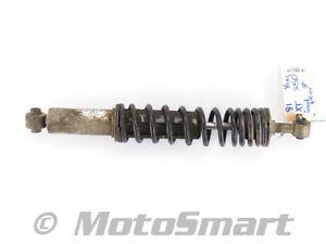 1981-Yamaha-XT250H-Rear-Mono-Shock-Good-Used-104655