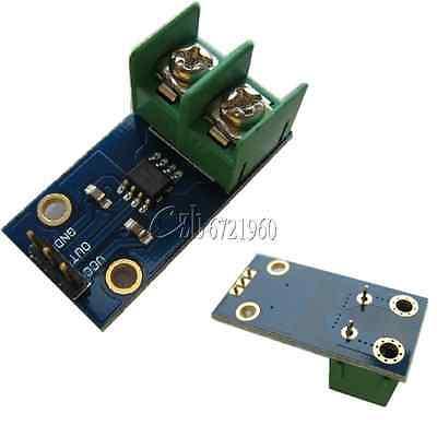 30A range Current Sensor Module ACS712 Module ACS712T
