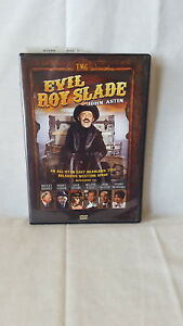 EVIL-ROY-SLADE-DVD-MICKEY-ROONEY-JOHN-ASTIN-EDIE-ADAMS-MILTON-BERLE-OOP