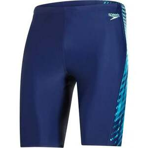 9904414aaa Image is loading Speedo-Placement-Curve-Panel-Endurance10-Men-039-s-