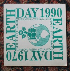 Large-Original-1990-Earth-Day-Sticker-Unpeeled-NYC-8-1-2-034