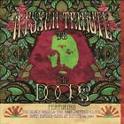 A Psych Tribute to the Doors by Various Artists (Vinyl, Mar-2014, Cleopatra)