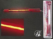 """Velleman FLROD1 14.9"""" RED LIGHTNING NEON LIGHT TUBE"""