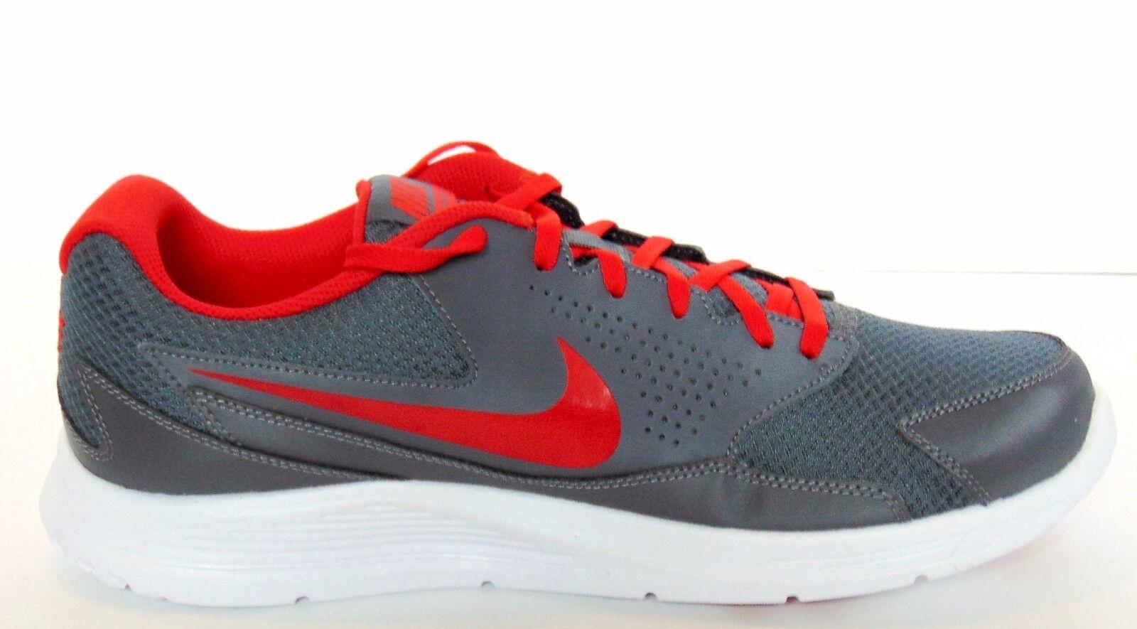 detailed look e39ab 94e6b ... último descuento zapatos para hombres y mujeres,. Nike CP Trainer 2 Hombre  Hombre Hombre Shoes Athletic running Sneakers 719908-011 confortable el