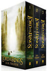 The Lord of the Rings Boxed Set Book | J. R. R. Tolkien NEW