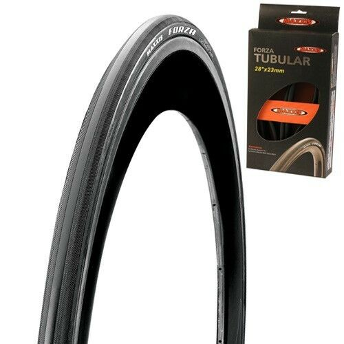 Tube Maxxis Strength 700 28   X23c Foldable Tubular Maxxis Strength 28