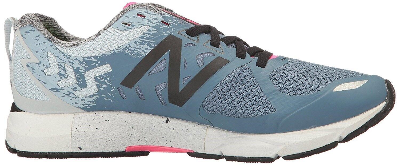 New Balance damen's 1500v3 Running schuhe, Blau  | Ausgezeichnete Qualität