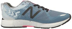 sale retailer 7f85f e12e9 Details about New Balance Women?s 1500v3 Running Shoe, Blue