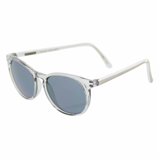 Janie And Jack Gradient Vintage Inspired Sunglasses 2-4 Years 200405881 Grey Square