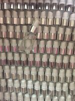 Lot Of Atomizers Sprayers 18-415 Free Shipping Month Of July Offer Quantity 50