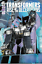 Transformers-19-Convention-Exclusive-Variant-PURPLE-BLANK-BACK-COVER-NM thumbnail 2