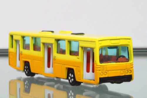 Playart H0 7948A Scania Bus CR-112 Omnibus Neu