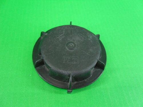 ROVER RENAULT CITROEN // SAAB HEADLIGHT DUST CAP 89001811 VAUXHALL MG