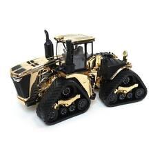 1/64 John Deere 9570RX 2016 Farm Show Tractor, GOLD CHASE UNIT NEW ERTL 45564A