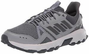 a732c583e18ed Image is loading Adidas-Men-Running-Shoes-Rockadia-Trail-Training-Cloudfoam-