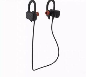 NoMe-S560-Stereo-Sports-Bluetooth-Headphones-Version-4-1-Wireless-Headset-Black
