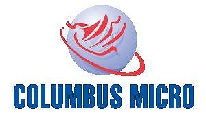 Columbus Micro Systems