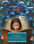 Stories Neverending: Books and Activities That Children Love by Jan Irving (Paperback, 2004)