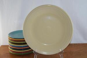 Fiesta-IVORY-Post-86-10-1-2-034-Dinner-Plate