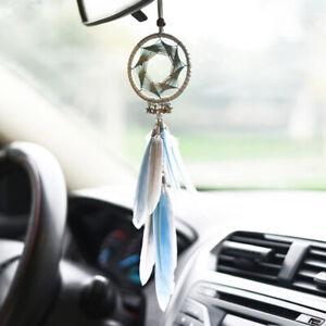 2018 Magic Cube Car Rearview Mirror Pendant Hanging Charm Auto Ornament Decor