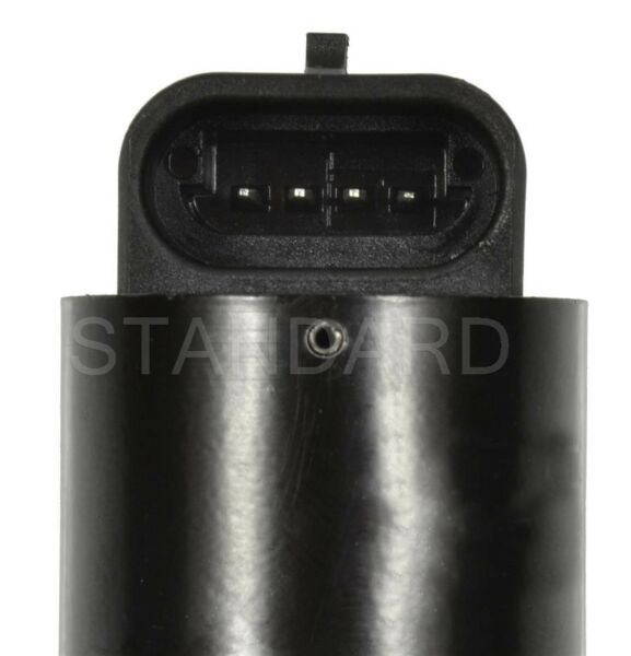 Standard Motor Products AC68 Idle Air Control Valve