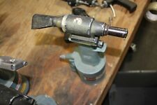 Cherrymax Rivet Gun G 704b Pneumatic