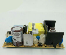 1pc Gold plated EAR834 phono tube preamplifier HVDC285V Power supply bare  PCB