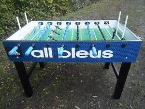 Baby-Rugby-table-le-baby-foot-facon-rugby-un-jeu-unique-introuvable