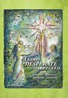 A God Desperate to be Loved: A Poetic - Artistic Spiritual Journey by FR. ED GRAVES (Hardback, 2012)