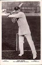 Cricket. Surrey. Jack Hobbs # 357C by Beagles.