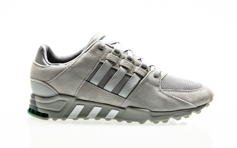 Adidas Originals Men EQT Equipment Support RF Men Originals Sneaker Herren Schuhe 6fa489