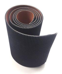 wurfband-para-ballenschleuder-welger-Claas-stockey-ballenwerfer-2040-x-300mm