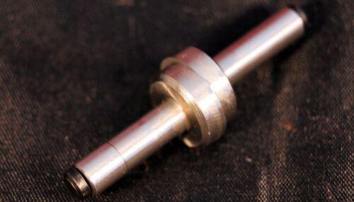 per fresatura CNC etc C nel Regno Unito!!! NUOVO tipo Z Edge Finder 6 mm Ref: EFZ6