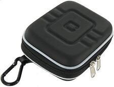 Hard Carry Case for Garmin Nuvi 200 250 270 300 310