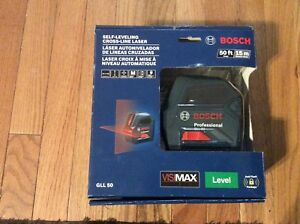 Kết quả hình ảnh cho Bosch GLL 55
