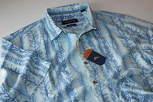 Bahama Fresh Grand Camp Next Shirt Air Nouveau L Vine Dans 23798723753 100soie T316645 Tommy m8N0wn