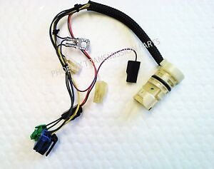 4f27e fn4a el transmission internal wire harness 1999 up. Black Bedroom Furniture Sets. Home Design Ideas