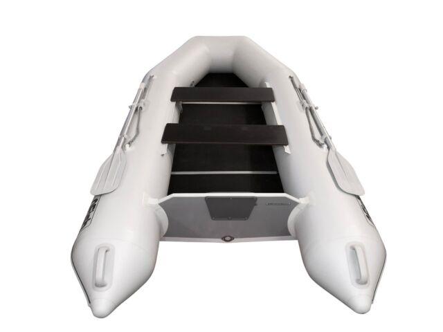 Schlauchboot Kajak Luft Fußpumpe Schlauch Ventil Adapter Zubehör WH